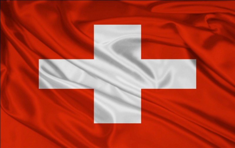What is the capital of Switzerland?