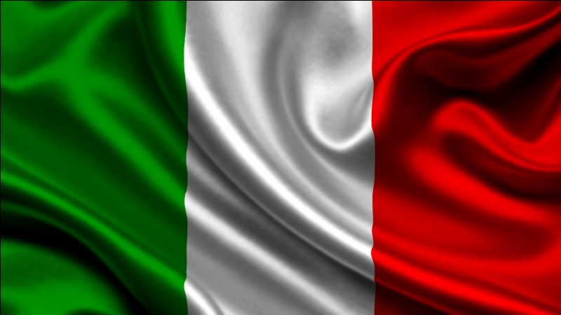 What is the Italian capital?