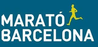 Barcelone Marathon