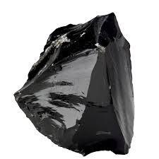 Rock type