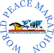 World Peace Marathon