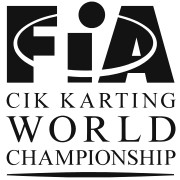 Karting World Championship