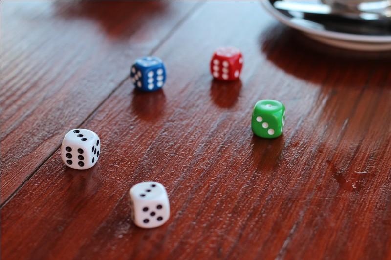 Are all casinos offering a first deposit bonus?