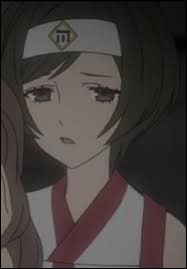 Whats is the name of this character ?
