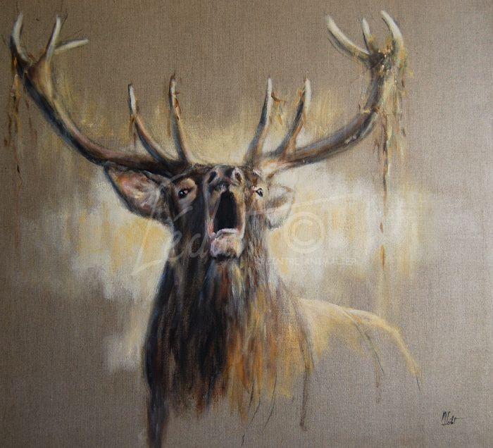 Wild life & Art