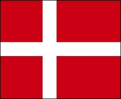 To which country does this flag belong ?