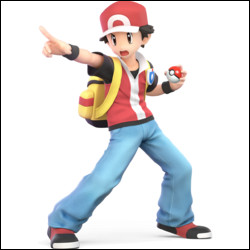 This is the trainer we knew from the beginning, who is it?