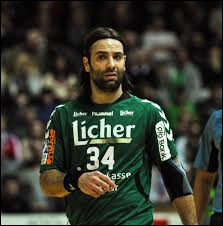Which country is from Ivano Balic ?