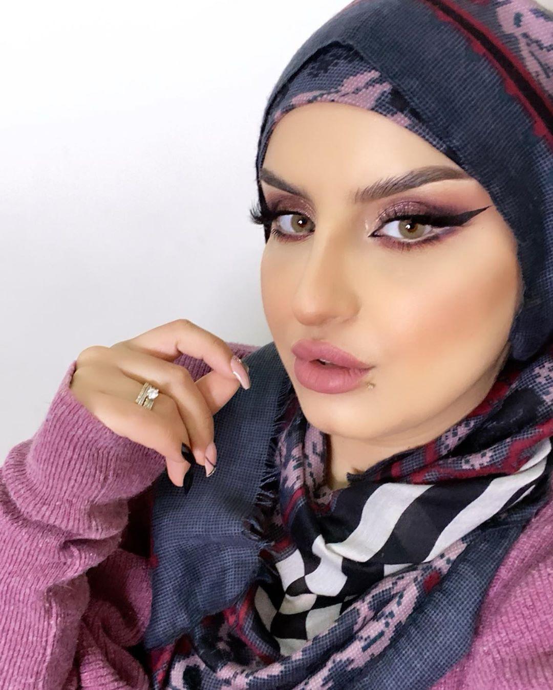 Algerian Models 10.0