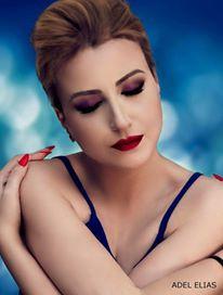 Algerian Models 12.0