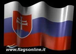Identify the Flag