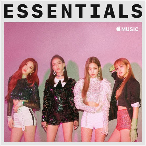 Which blackpink song kept a record for the most number of views?