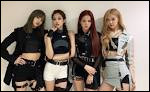 Which member gave the first solo?