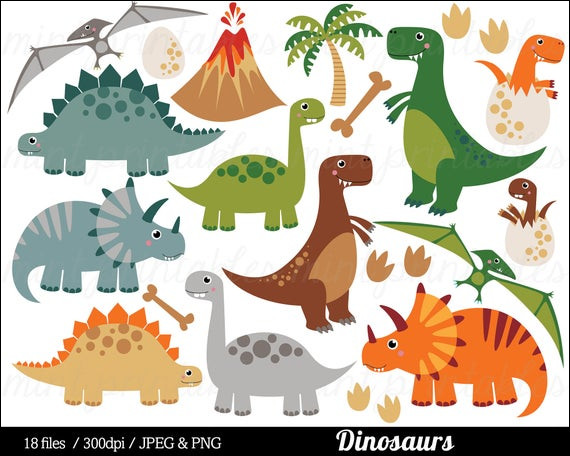 Which of these dinosaurs can fly?
