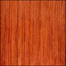 What is this type of wood called ?