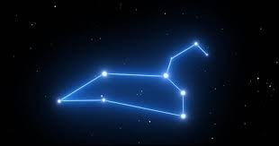 Whats is the name of this constellation ?