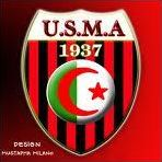 Algerian football clubs