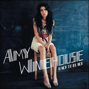 In 2007, which song did Amy Winehouse share her addiction to alcohol and drugs and proclaim her willingness to say no to the detoxification treatments that those around her wanted to impose on her ?
