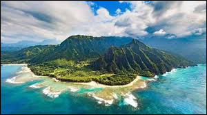 What is the state capital of Hawaii ?