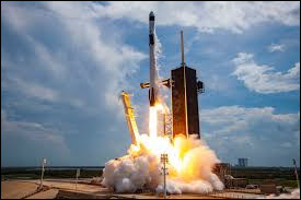 Which famous entrepreneur founded Space X ?