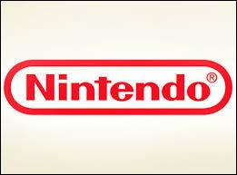 Where does Nintendo come from ?