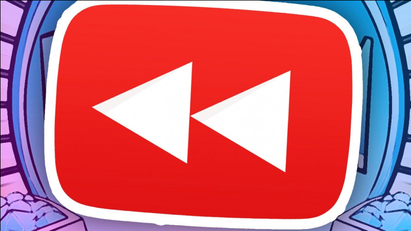 In which YouTube Rewind was Dan featured in?