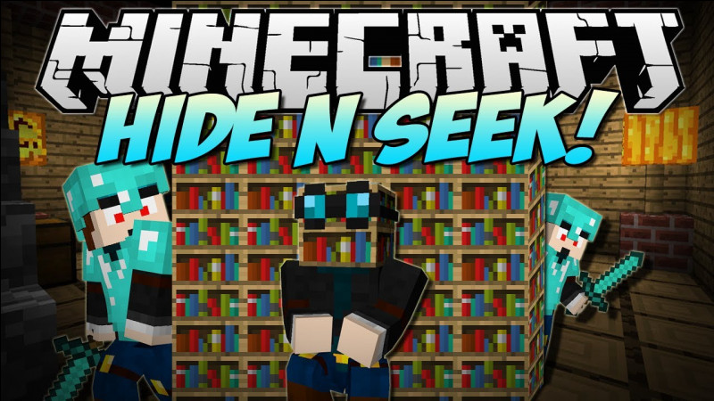 How many Minecraft Minigames videos did Dan make?