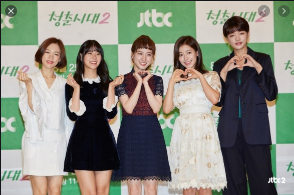 Age of youth quiz