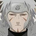 Naruto : Hokage