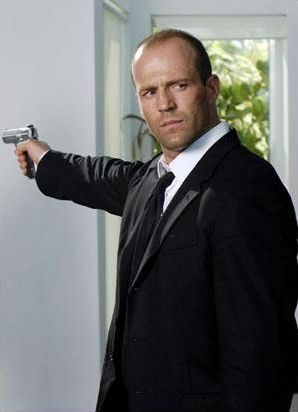 Name That Jason Statham Movie
