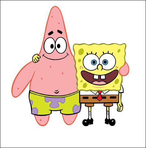 ______________+Patrick
