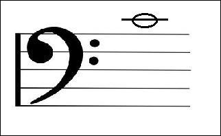 This note is a