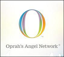 When was the angel network launched?