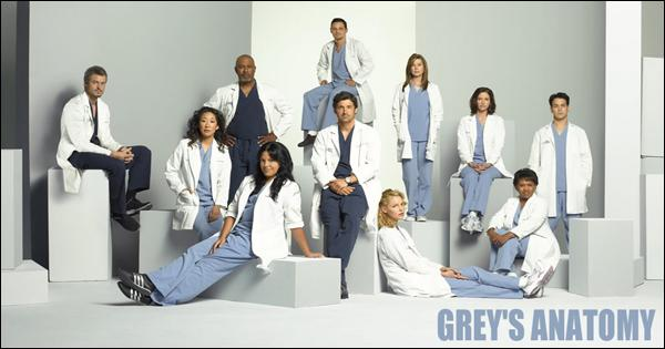 Who plays the character of Miranda Bailey on Grey's Anatomy?