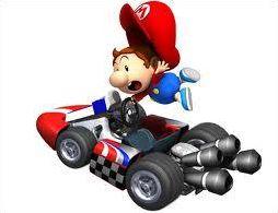 Mario(1)