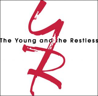 The Young And The Restless has been the #1 Soap since 2008