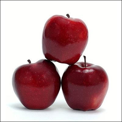 If there are 3 apples, and you take away 2, how many do you have?