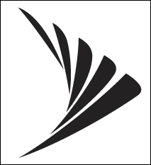 What company has this as its logo?