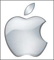 Apple has the largest market share of any computer maker in the US because :