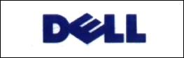 Dell Computers is one of the largest technological corporations in the world because :