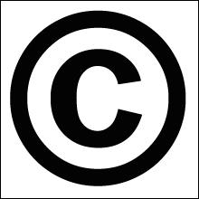 Всички права запазени