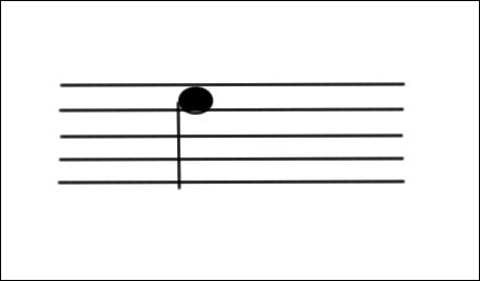 What music symbol is this?