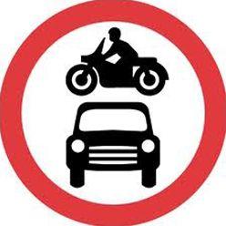 Insidebikes Roadsign Quiz