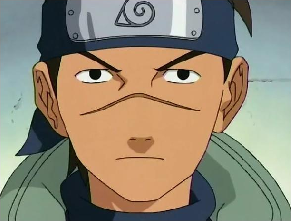 naruto character dating quiz Kakashimorph what naruto character are you date added 10/02/07 accuracy rating: 81% (1 vote) category naruto quizzes tags naruto favorited 104.