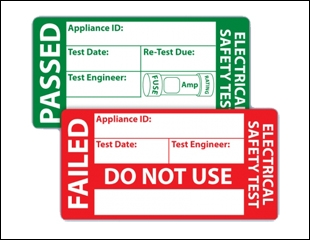 Why is PAT testing important?