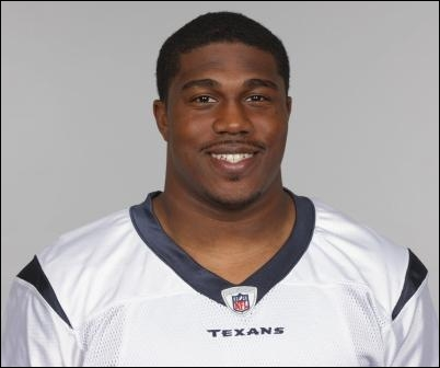 Steve Slaton. Runningback for the Miami Dolphins. Filipino?