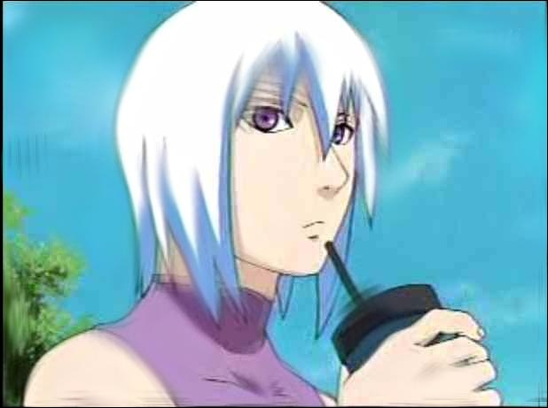 Why did Suigetsu join Taka?