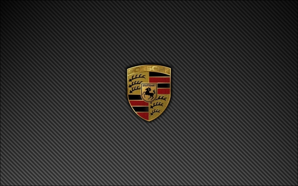 What is the brand of car or motorcycle?