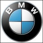 BMW took (... . . ) Rover a few years ago