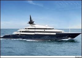 If only I (have) a million pounds, I (buy) a yacht